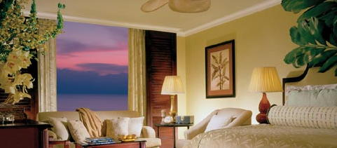 Condo Hotel In Islamorada Pre Construction Prices