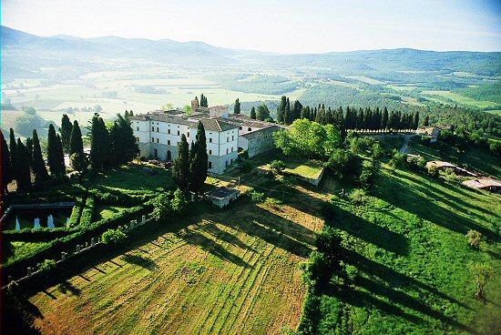 Tuscany Italy Pictures Tuscany Italy