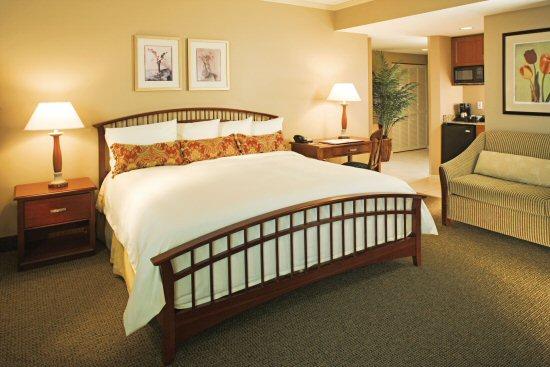 Kъщата на Ейми Купър Ocean-sands-bedroom2