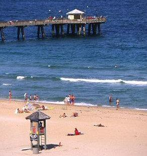 ocean sands pompano beach condo hotel 89 oceanfront suites pompano beach 293x310
