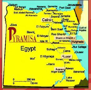 Egyptslocation кано3 диагностика отзывы