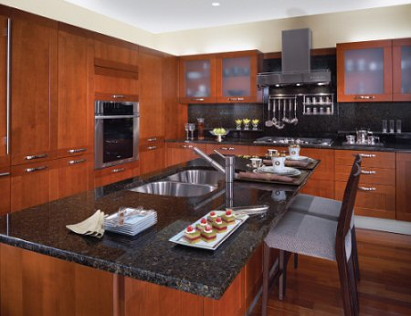 how much do condos in the trump tower chicago cost. Black Bedroom Furniture Sets. Home Design Ideas