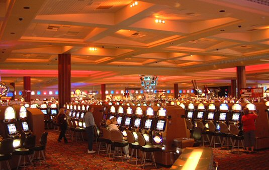 Tropicana Casino Nj Casino Download