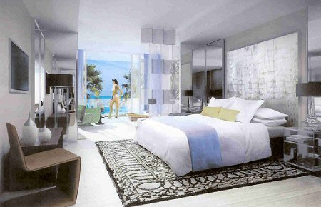 Designs Digsdigs Beach Bedroom Beach Bedroom Furniture Amazing For Your