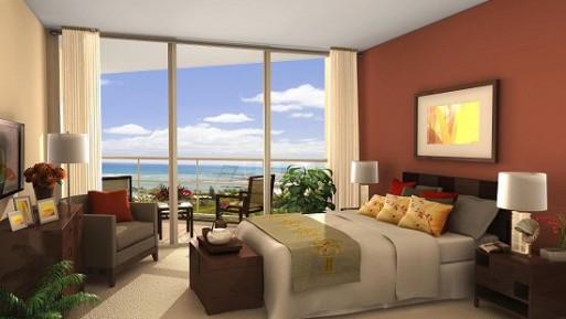 trump-waikiki-bedroom2