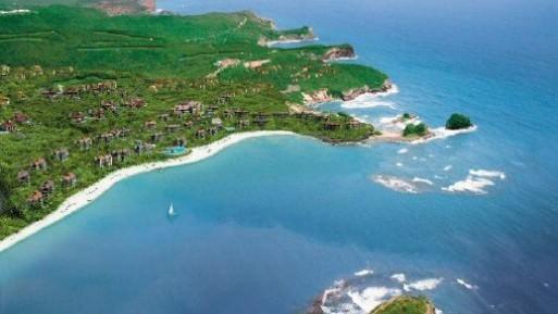 paradis-island