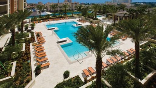 CityPlace-pool-big