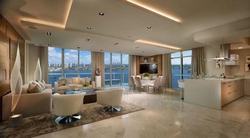 marina-palms-MP Living Room Dining Rm Sky
