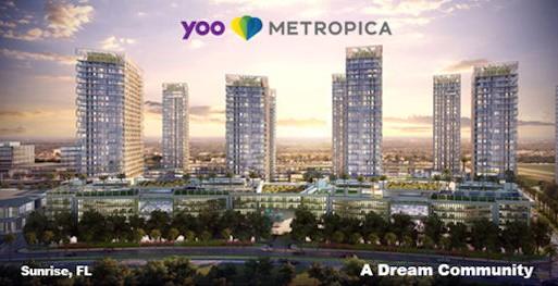 yoo-metropolis