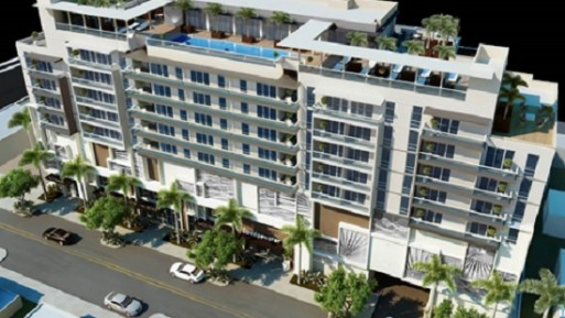 Property Alerts Condos Amp Condo Hotels For Sale Miami