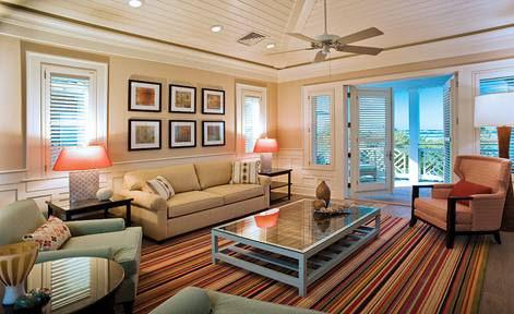 Abaco Club on Winding Bay, Ritz-Carlton