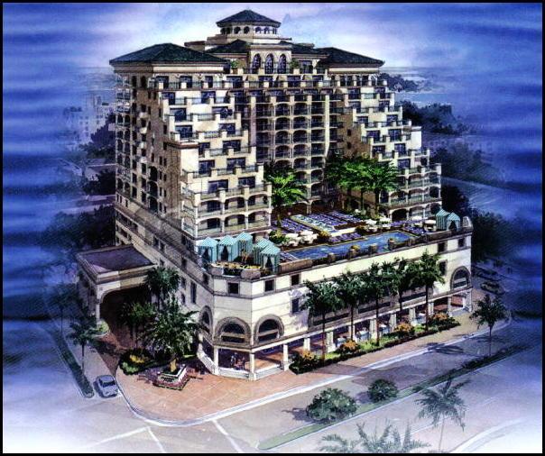 Fort lauderdale casino