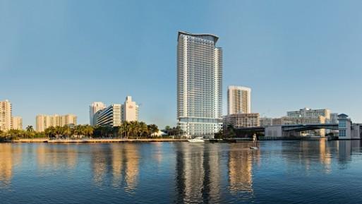 Luxury Condos In Miami Ft Lauderdale Miami Beach Aventura