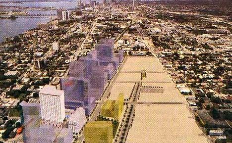 Midtown Miami Phase II