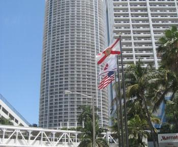 Opera Tower