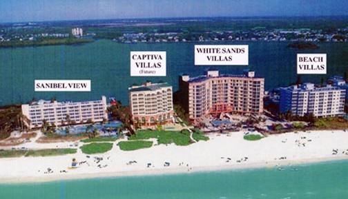 Pink Shell Beach Resort &amp