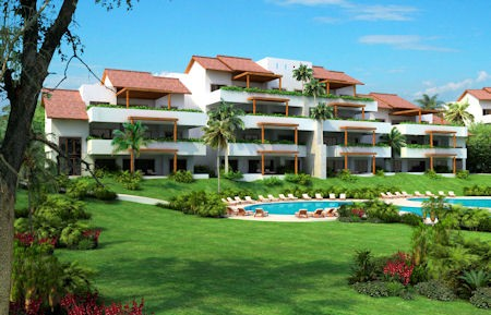 sotogrande-VISTA 1415 13X13 COPIA