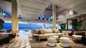turnbury-ocean-30th-floor-amenities-floor