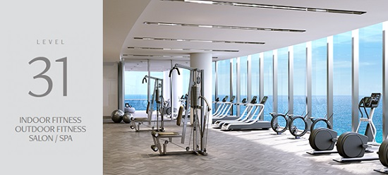 turnbury-ocean-gym
