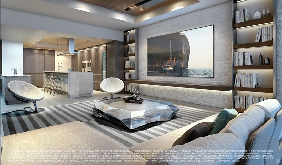 turnbury-ocean-living room