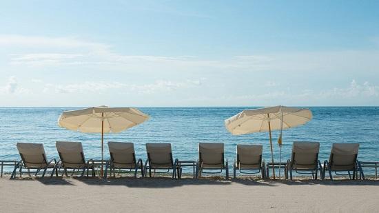 palazzo-del-sol-Beach
