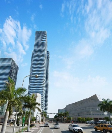 Auberge Residences and Spa Miami