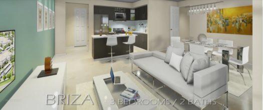 briza-livingroom